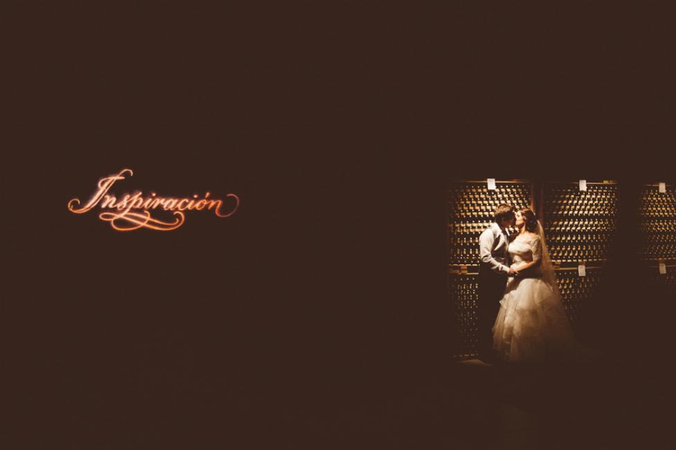 Fotografía de Sergio Fernández para Nthephoto. Esta es sin duda la foto más difícil que hemos realizado (técnicamente hablando). La excasa iluminación y la amplitud del lugar hizo que tuviéramos que exprimir al 100% el equipo